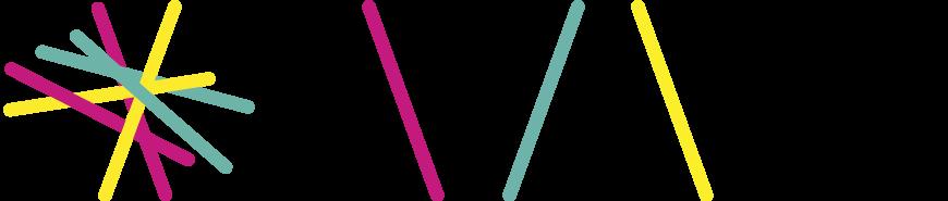 Logo de la compagnie Art Théâtre Imaginaire