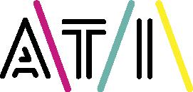 Logo de la compagnie Art Théâtre Imaginaire version mobile